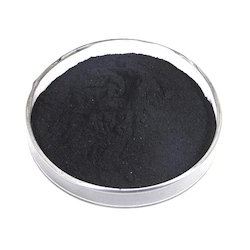 Hifield-AG Potassium Humate 85% Powder, For Agriculture