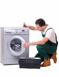 Washing Machine Repairing Service