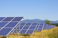 Solar Power Consultancy Services In Delhi