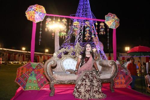Wedding Decorations In Kunhadi Kota Md Events Id 19710572633