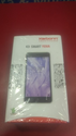 Karbon K9 Mobile Phone