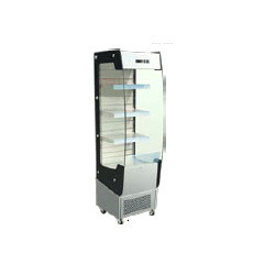 Cold Display Counter - ABSS220
