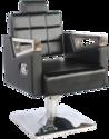 Higher Quality Salon Chair RBC-226