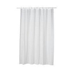 Shower Curtain Manufacturers India