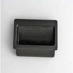 100 MM Pocket Handles