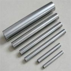 ASTM B637 Inconel X750 Bar