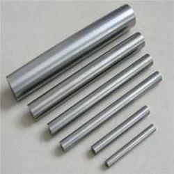 ASTM B637 Inconel X750 Bar