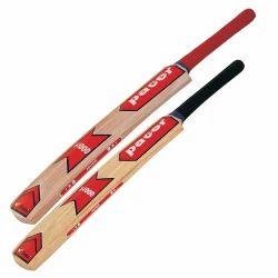 Vinex Cricket Bats - Pacer 1000