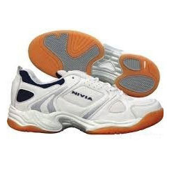 Nivia Hy-Court Sport Shoes