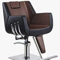 3 Strip Bangxing Salon Chair