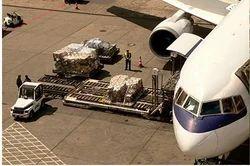Contract Logistics Service