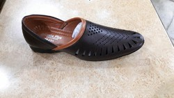 ce7f0299406360 Canvas Formal Nagara Juttis