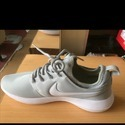 Mens Wear Shoe