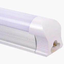 18W LED Tube Light