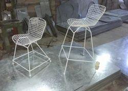 Taar Wali Chair