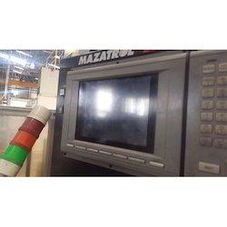 Mazatrol HMI Repairing Service