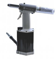 Self Suction Riveting Tools