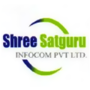 Shree Satguru Infocom Private Limited