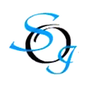 Shree Om Industries