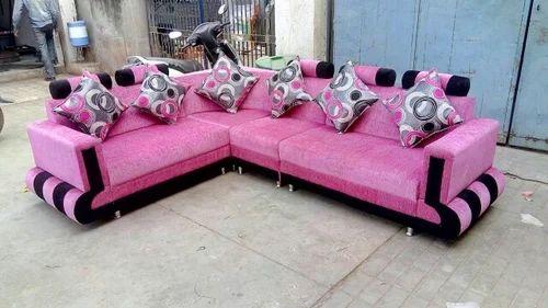 Manufacturer of New soffa set & Furniture by Royal Furniture, Ahmedabad