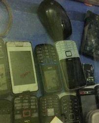 Mobile Keypad Repair