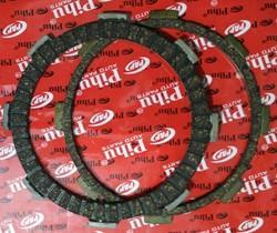 Pulsar 135 Clutch Plate For Bajaj