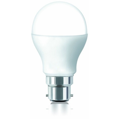 Flashing LED Bulb