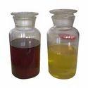 Tranformer Oil Testing