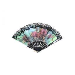 chinese fan at rs 28 piece hand fans id 12251628412