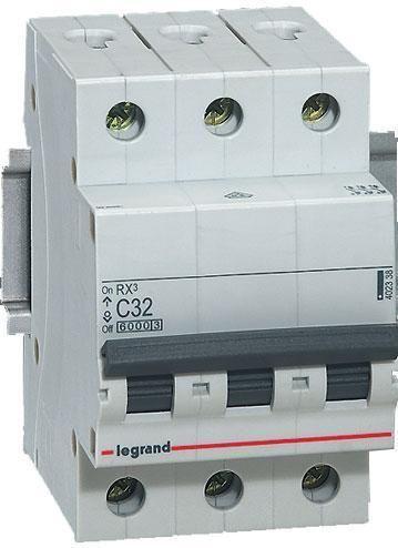 hager esc125 wiring diagram hager image wiring diagram hager rccb wiring diagram wiring diagram on hager esc125 wiring diagram