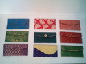 Handmade Shagun Envelopes