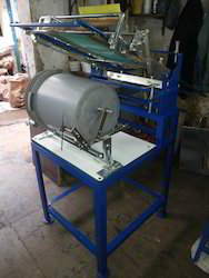 Bucket Printing Machine