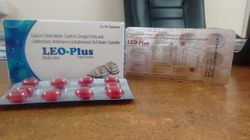 CCM, Calcitriol, Vit K2-7, Omega 3 Fatty Acid