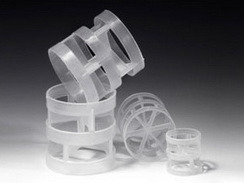Polypropylene Pall Ring Pp Pall Ring Latest Price