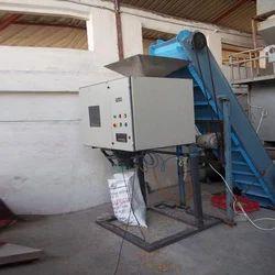 Material Packaging Machine