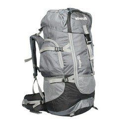 Rucksacks Ranger Series