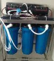 Alkaline Mineral Water Purifier
