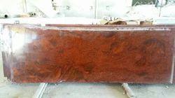 Red Granites Stone