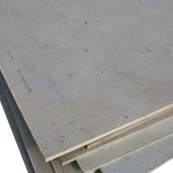 maraging steel c 300 sheet