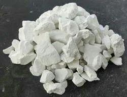 Quick Lime, Jambo, Rs 4000 /metric ton Vishnu Chemical | ID: 17666430112