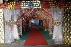 Pre Wedding Event Services
