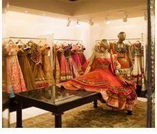 Aesthetic Institute Of Design School College Coaching Tuition Hobby Classes Of Interior Designing Apparel Merchandising From Raipur