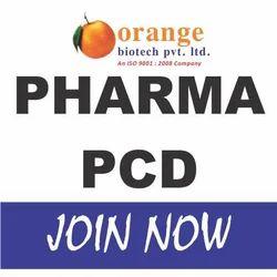 Pharma Monopoly In Delhi