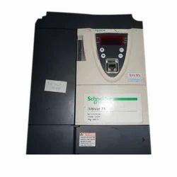 Schneider Electric Altivar VFD Repairing Service