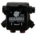 Suntec Fuel Pump AN 77 A