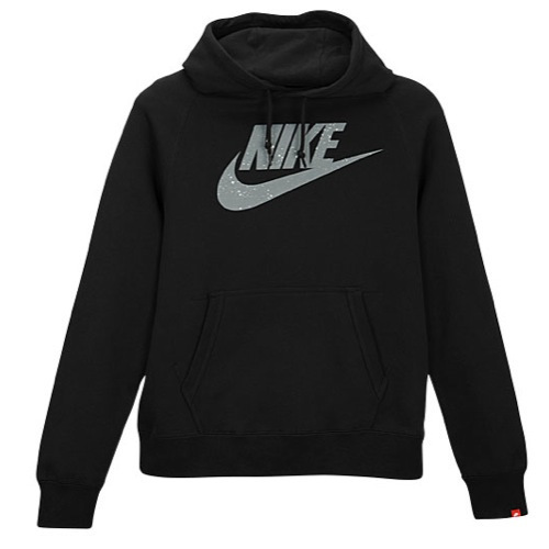 ed6544382cd7 Nike Hoodies
