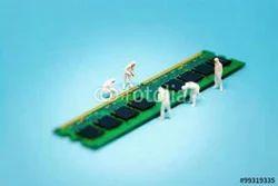 Desktop & Laptop DDR RAM Repair