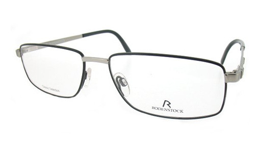 Spectacle Lenses - Transitions Spectacle Lens Retailer from Bengaluru