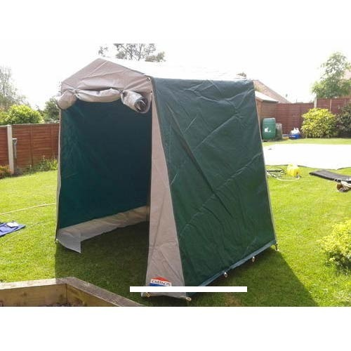 sc 1 st  IndiaMART & Resort and Hotel Tents - Swiss Cottage Tent Manufacturer from Delhi