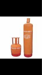 Dupoint R407 C Refrigerant Gas